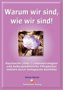 Buch Psyche