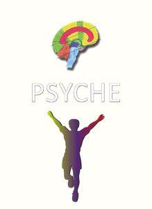 BioLogisches Heilwissen Psyche
