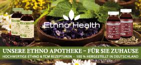 ethno-health-apotheke